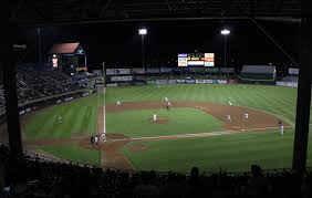 pawtucket red sox again open door to relocation and springfield