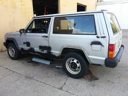 ghetto jeep 1990 jeep cherokee 2dr 2wd jy 5 3l lm7 twin ebay t3 u0027s microsquirt