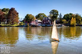regatta at redd u0027s pond marblehead ma