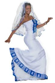 Affordable Wedding Gowns Maternity Bridal Dresses African