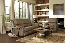 Flexsteel Reclining Loveseat Flexsteel Reclining Sofa 48 With Flexsteel Reclining Sofa