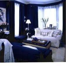 Blue Interior Design Modern House Design Interior Wallpaper For Beautiful Home White