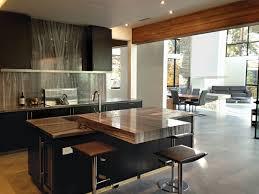 beyond contemporary furniture modern atlanta homes atlanta home