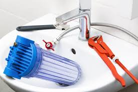 Home Plumbing System Helpful Information About Your Plumbing System And Professional Repair