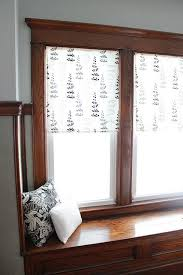 12 best living room images on pinterest apartment curtains