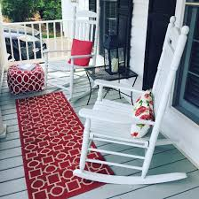 fashionable and fun front porch décor ideas lifestyle