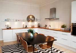 Kitchen Scandinavian Design 5 Reasons We U0027re Still Not Over Scandinavian Design Kitchn