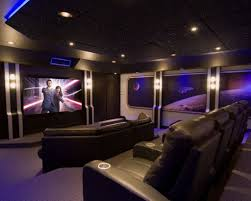 best home theaters home theater design ideas 20 home theater design ideas ultimate