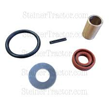 distributor bushing and shim kit ford distributor repair fds3253