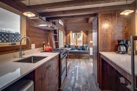 super small houses top 10 houses in our small space big dreams home awards sunset