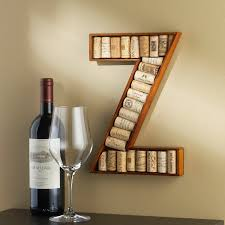 mesmerizing wine cork also grape stock images image along with