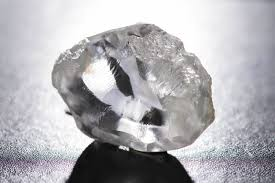 millennium star diamond petra diamonds cullinan