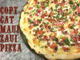 round table pizza lakeport ca round table maui zaui abrarkhan me