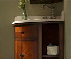 corner bathroom vanity ideas bathroom ideas fabulous vanity corner unit white corner bathroom