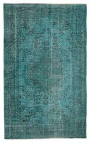 Vegetable Kitchen Rugs 9x6 Overdyed Carpet Burgundy Red Carpet Vintage Turkish Carpet