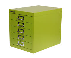Bisley Filing Cabinet Green Bisley Filing Cabinets Storage Shelving Furniture