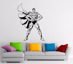 Bedroom Wall Writing Stencils Online Get Cheap Cool Vinyl Stickers Aliexpress Com Alibaba Group