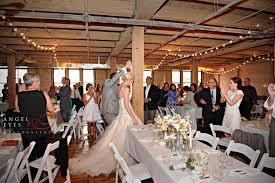 unique wedding venues chicago photography archive lacuna artist loft studios