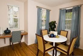 bridgeport coast apartments santa clarita california essex