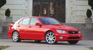 lexus is300 l tuned 2003 lexus is 300 entry level luxury sedan rocket