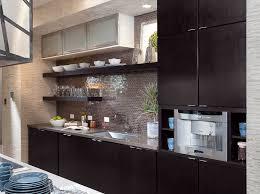 100 timberlake kitchen cabinets best 25 glazed kitchen