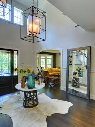 Transitional Chandeliers For Foyer Excelent Transitional Chandeliers For Foyer Foyer Lighting Home