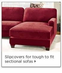 5 Piece Sofa Slipcover 167 Best Sure Fit Slipcovers Images On Pinterest Oversized Chair