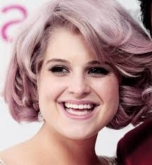 kelly osbourne hair color formula pastel hair color tests 2 lavender results bobby pin blog
