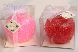 cheapest wholesale gift items wedding door gifts for newly married