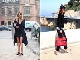 Arizona women s travel clothing images Birkenstocks black coat and travel shot stylo jpg