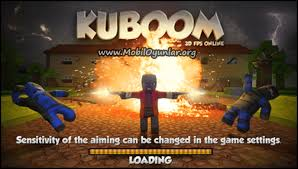best android fps kuboom best android fps steemit