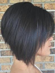 graduated hairstyles 15 best of graduated inverted bob hairstyles with fringe