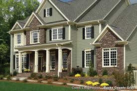 certainteed board batten vertical vinyl siding google search