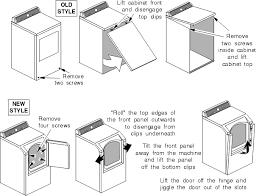 maytag centennial dryer wiring diagram diagram wiring diagrams