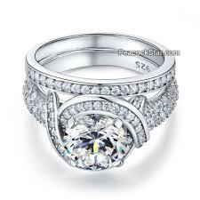 engagement ring etiquette wedding rings 2 carat 3 ring anniversary ring