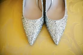 wedding shoes gold coast and jason s gold coast winter wedding gold coast winter