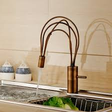 Touchless Faucet Kitchen by 100 Touch Faucets Kitchen Bath Shower Delta No Touch