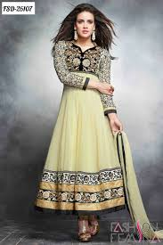 fashion femina most beautiful designer women fashion dresses