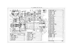fuel system and governor tm 5 3895 349 14 p0175