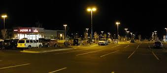 types of landscape lighting lamp spectrum and light pollution flagstaff dark skies coalition