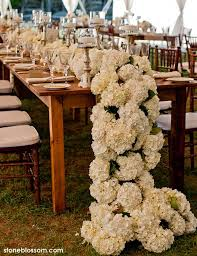 winter wedding centerpieces 17 wedding centerpieces you can use on a low budget for any season