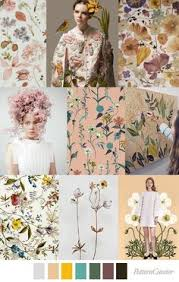 pintrest trends women fashion trends 2017 2018 spring summers 2017 colors