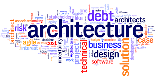 Solution Architect Sample Resume by Solution Architect Van Aken Consulting Van Aken Consulting