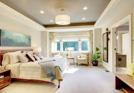 Two Master Bedroom Floor Plans The Benefits Of Two Master Suites