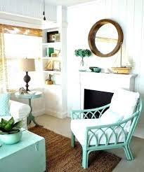 beach living rooms ideas small coastal living rooms charming coastal living room design ideas