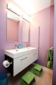 college bathroom ideas bathroom ideas home design ideas