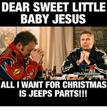 Baby Jesus Meme - 25 best memes about little baby jesus little baby jesus memes