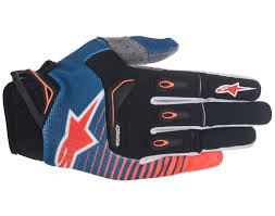 nike motocross boots alpinestars motorcycle gloves motocross sale outlet 100 quality
