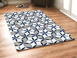 gray and blue bath rugs 3 piece set contemporary grey with beige
