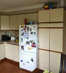 kitchen cabinet comparison kitchen cabinet kitchen cabinet brands kitchen cabinets online